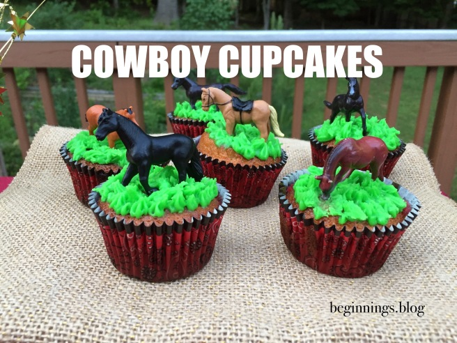 horsecupcakes