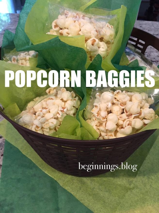 popcornbaggies