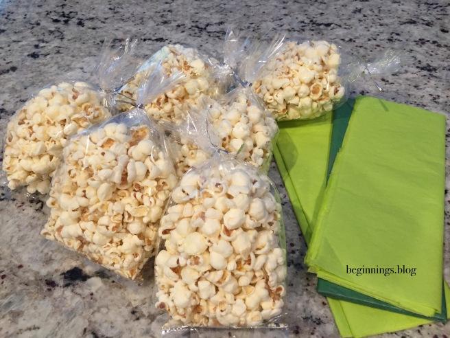 popcornbaggies2