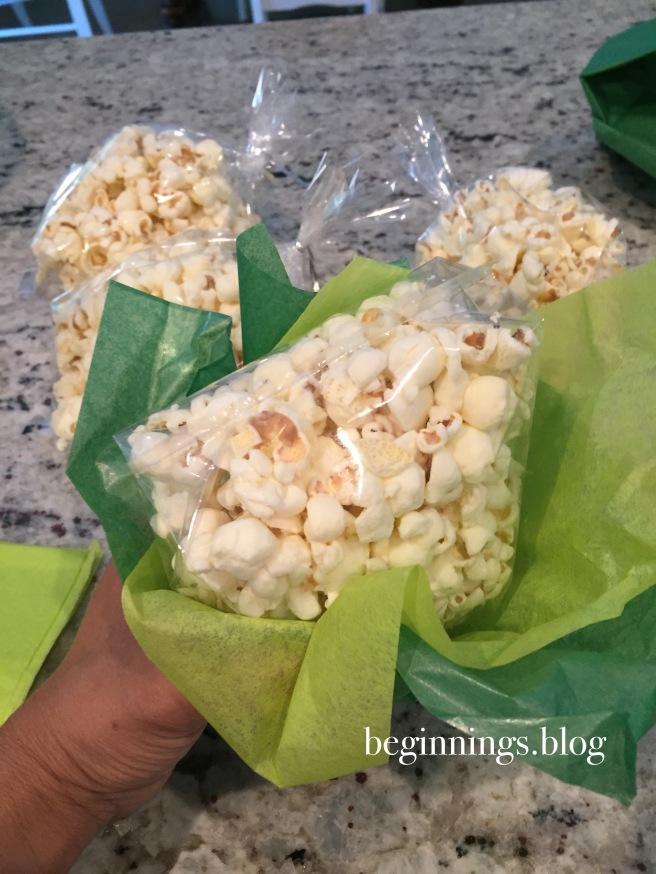 popcornbaggies5